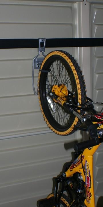 Bike Hook (08720)