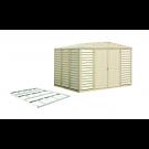 Duramax 04212 Woodbridge Extension Kit