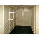 "Duramax 08632 – Shelf Kit 12"" deep x 50"" wide"