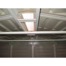 Duramax 08295 – Skylight for Duramax Storage Sheds