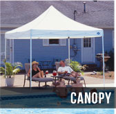 Best backyard canopy, Shelter Logic