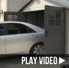 lifetime 60026 11x21 shed video